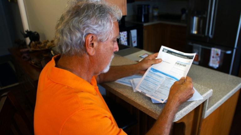 RSU24 Adult Education image #2338